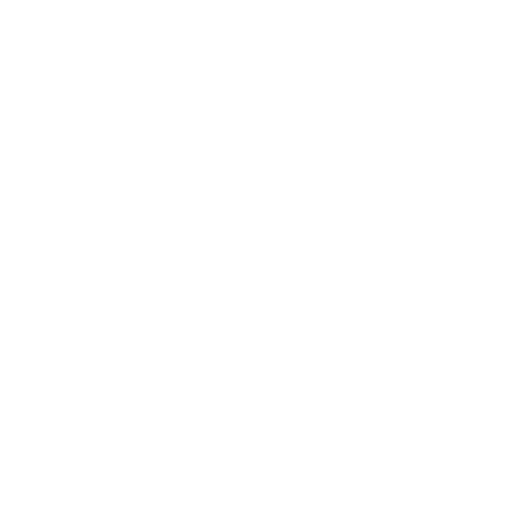 An icon depicting a house with a cog on it